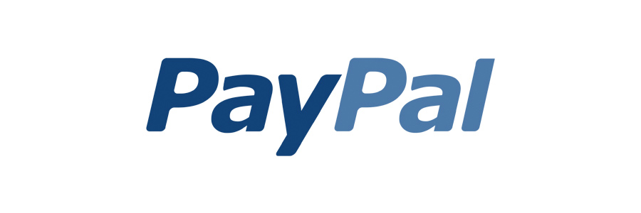 paypal ab welchem alter