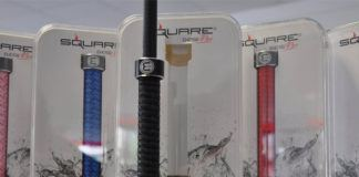 Square E-Hose MINI in Deutschland