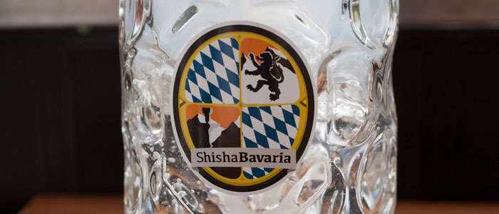 Die ShishaBavaria im Review